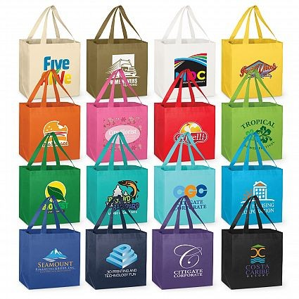 city-shopper-tote-bag-57b