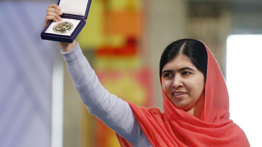 civil-rights-activist-malala-yousafzai