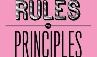 clear-indications-its-time-to-redesign-rules-principles