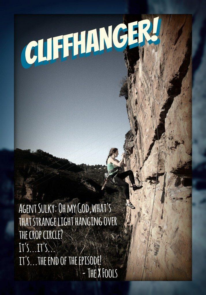 cliffhanger-chapter-ends