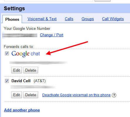 cloud-calling-phone-google-voice-a-cheapskates-guide-to-cheap-voip