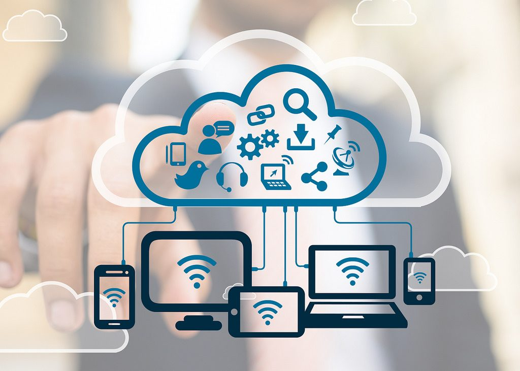 cloud-communication-tools-to-increase-business-productivity