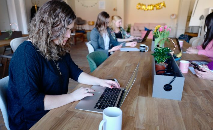 co-working-space-best-business-cost-savings-tips