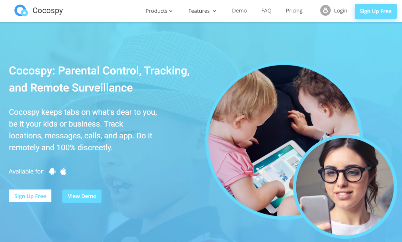 cocospy-homepage (1)