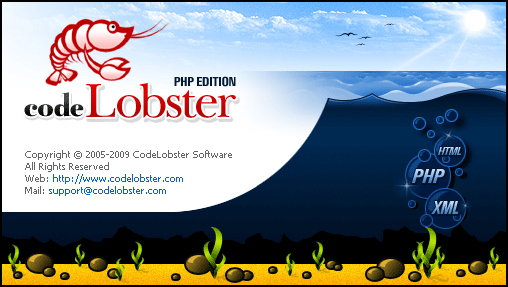 codelobster