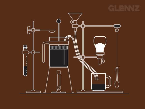 http://www.andysowards.com/blog/assets/coffee-science-funny-geek-shirt-gift-idea.jpeg?b91b38