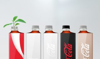 coke-bottle-branding-concept-design