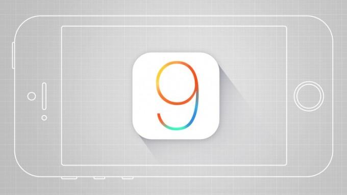 complete-ios-9-developer-course-build-18-apps
