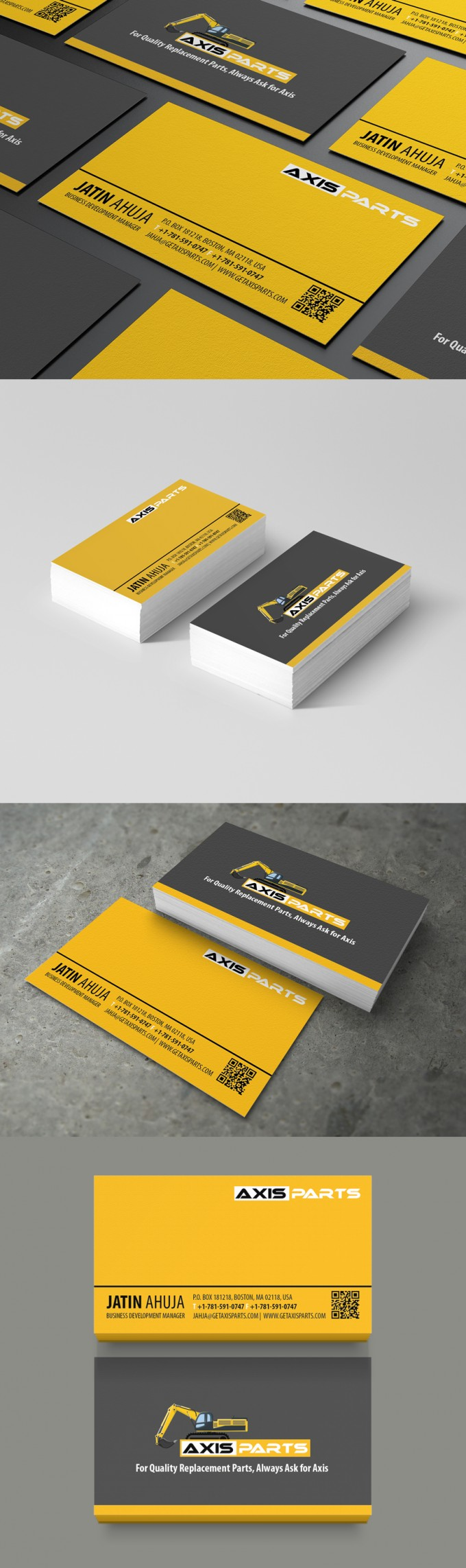20 examples of creative business card ideas cody james music composer business card design magicingreecefo Images