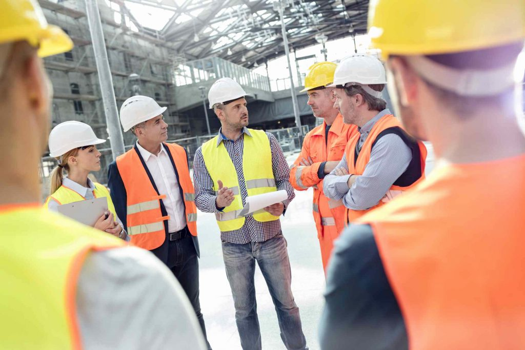 construction worker job description Elegant Warehouse Industrial and Manufacturing Dress Code