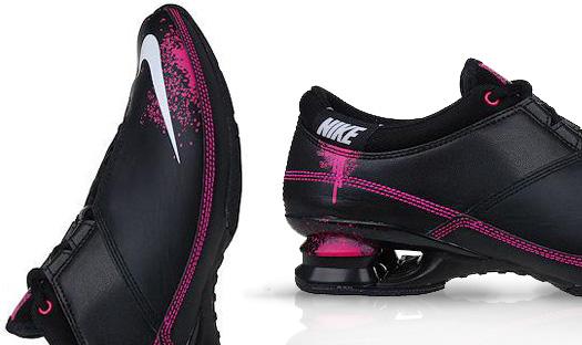 49af2109c0c436 60+ Cool Shoes Art