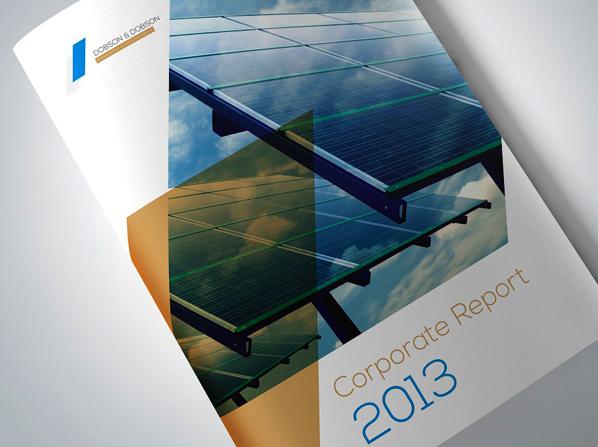 40 Epic Brochure Inspiration – Corporate Brochure Template