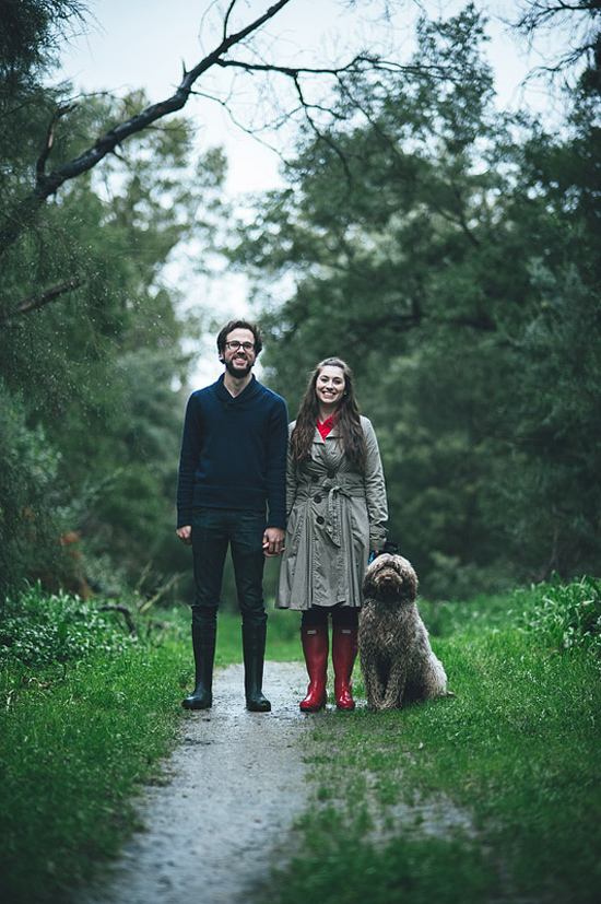 cosy-engagement-photos-ideas