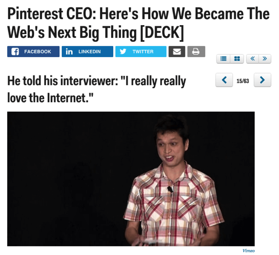 create-authentic-brand-story-pinterest-ceo-the-next-big-thing