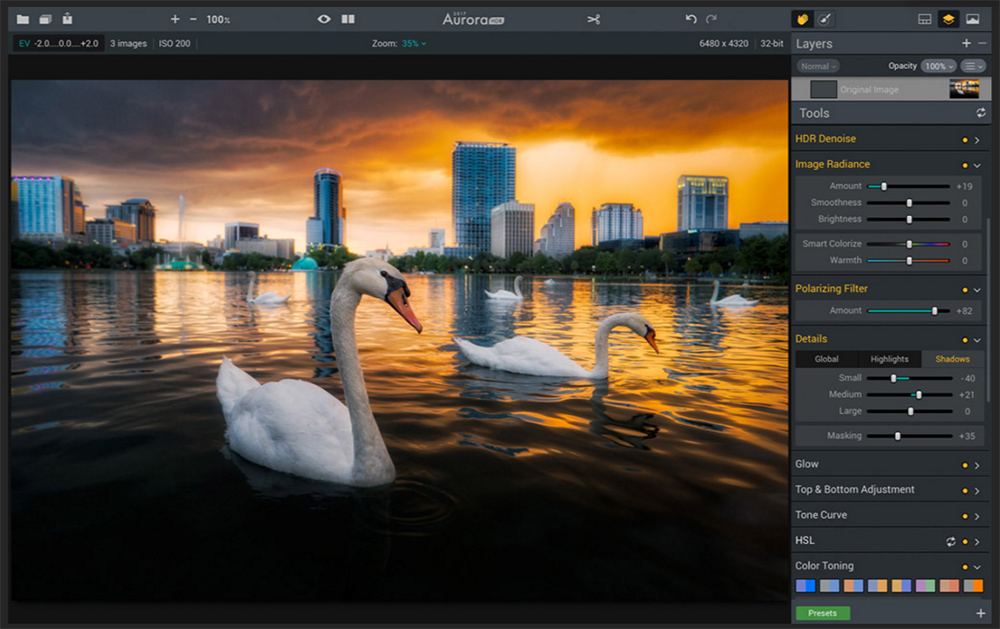 creative-hdr-photography-tips-3