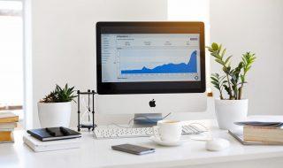 creative-marketing-tips-business