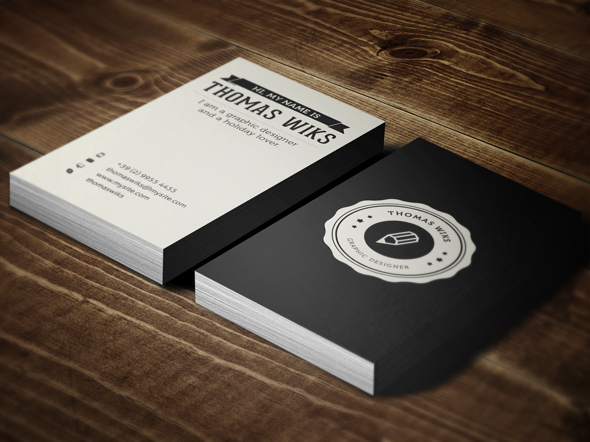 50 epic psd business card template files multimedia artist psd business card template cheaphphosting Choice Image