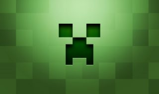 creeper_minecraft_wallpaper__by_insert3199