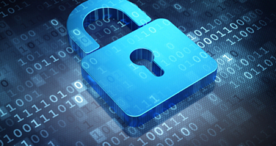 data-security-must-be-atop-priority-for-hr