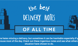 delivery-starting-your-own-courier-business-shipping-tips-entrepreneur-startup