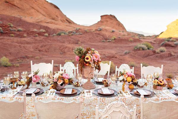 desert-rose-wedding-inspiration-tablescape