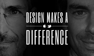 design-is-marketing-blog-tips