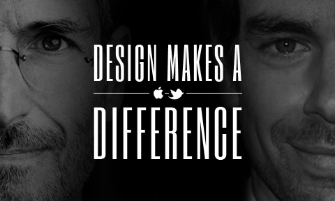 design-is-marketing-blog-tips