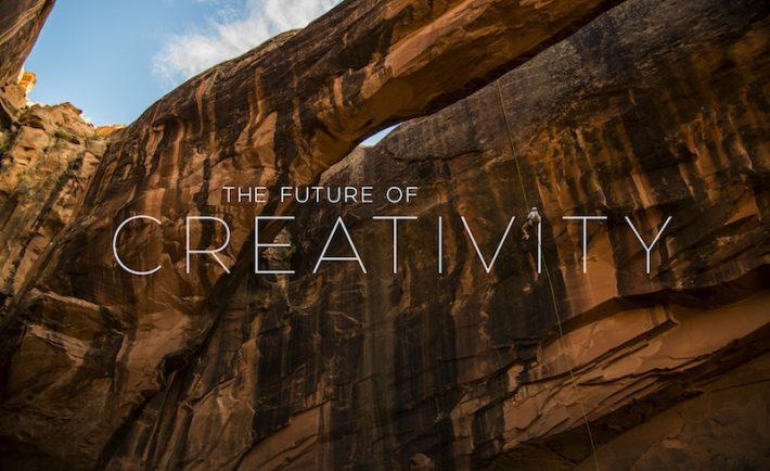 design portfolio 4