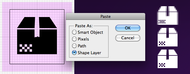 designing-for-retina-display