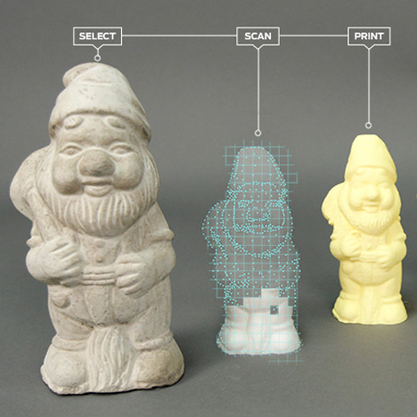 dezeen_MakerBot-reveals-prototype-desktop-3D-scanner_1a