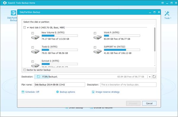 disk-partition-backup