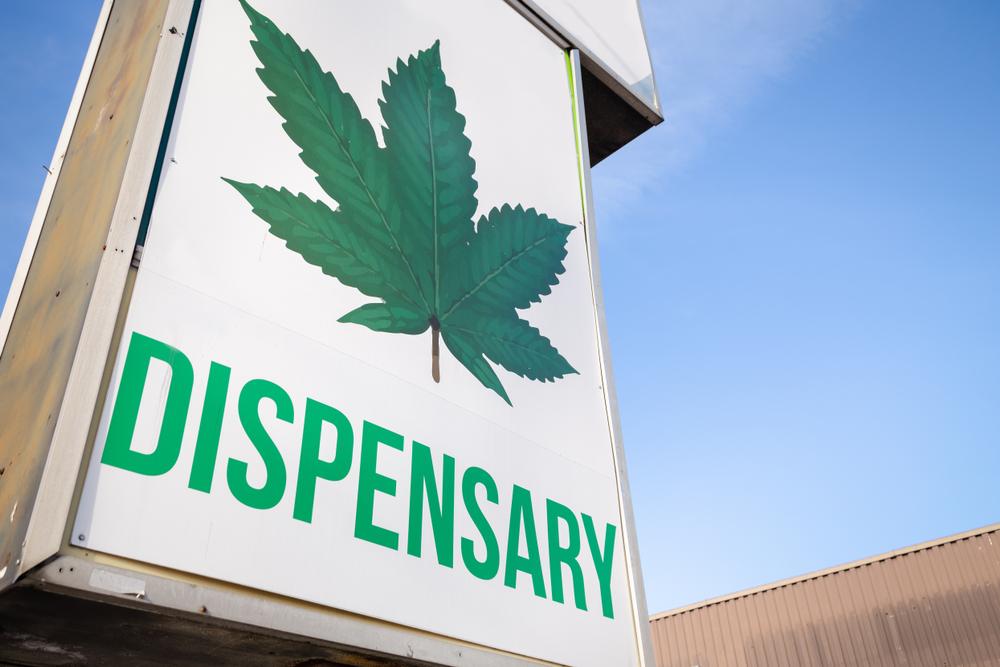 dispensary-marijuana-marketing-strategy (1)