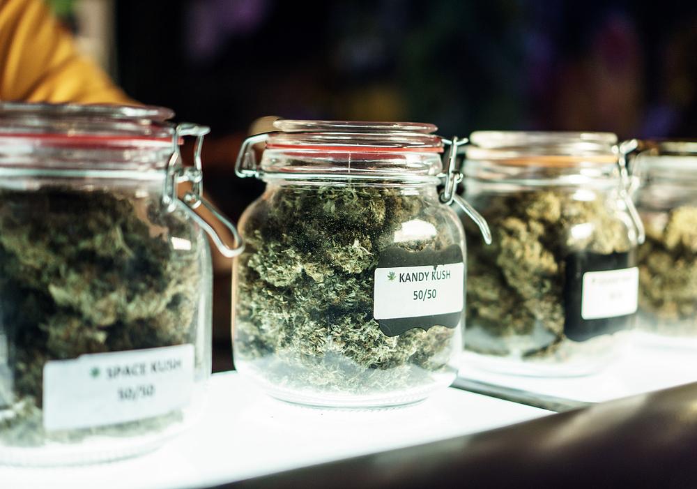 dispensary-marijuana-marketing-strategy (2)