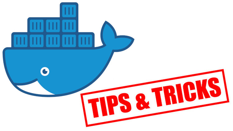 docker-tip-53-difference-between-a-registry-repository-and-image
