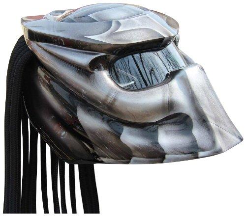dot-approved-predator-motorcycle-helmet-custom-design