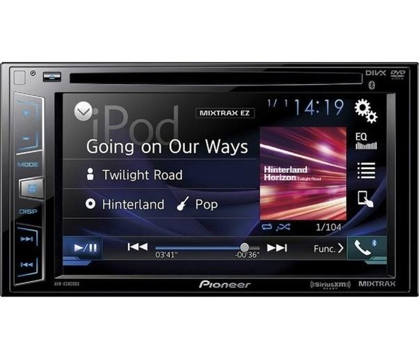 double-din-head-units-car-stereo-buyers-guide-tech (3)