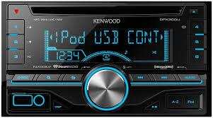 double-din-head-units-car-stereo-buyers-guide-tech (4)