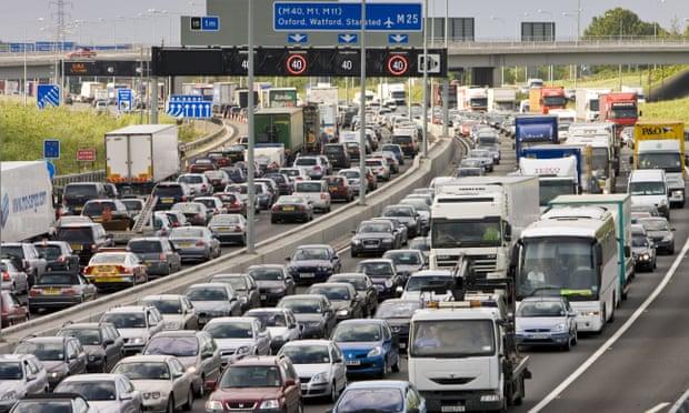 dream-job-commute-nightmare-what-should-i-do