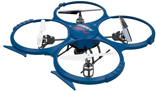 drone-buyers-guide-family-entertainment (1)