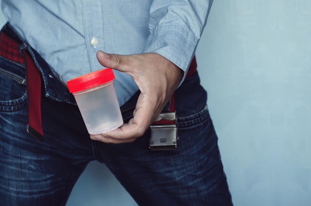 drug-tests-on-cannabinoids (1)