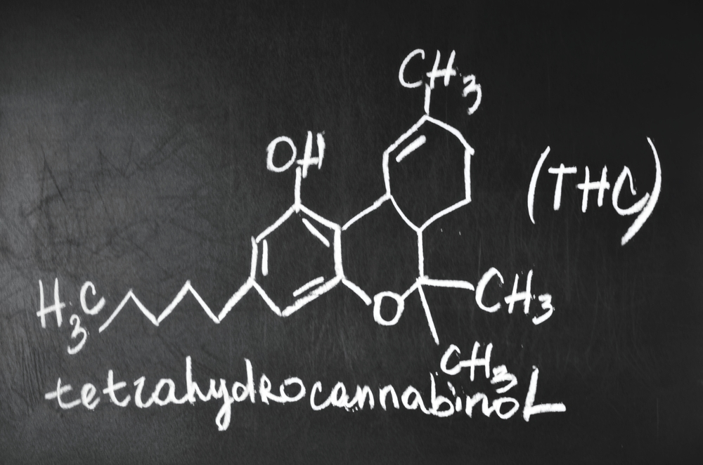 drug-tests-on-cannabinoids (3)