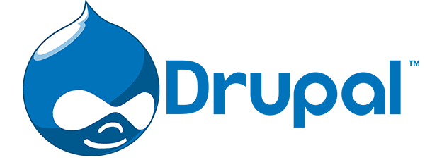 10 Reasons Why Web Developers Should Use Drupal