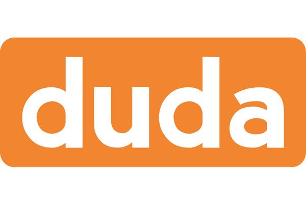 duda-logo-vector