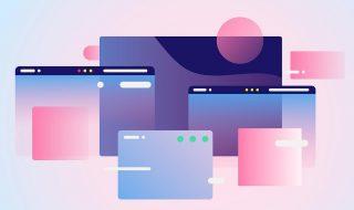 dump-chrome-7-alternative-web-browsers