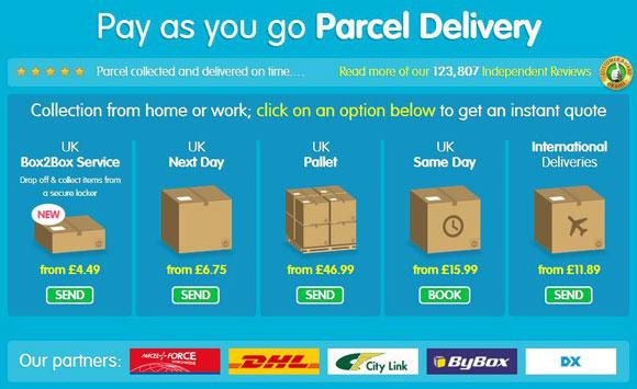 ebay-shipping-guide
