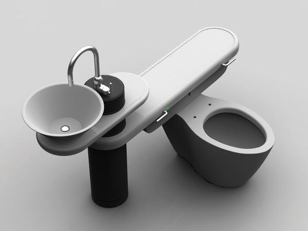 100 epic concept design for Bathroom design concepts