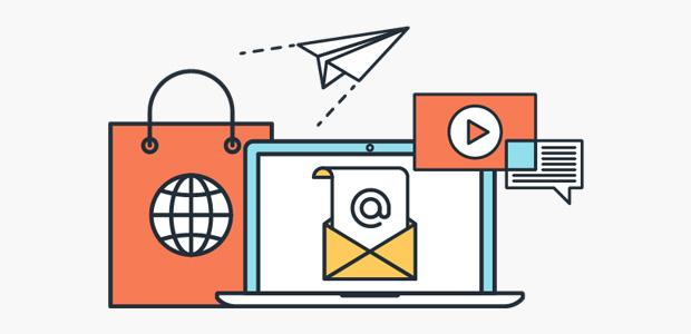 ecommerce-email-marketing-tips