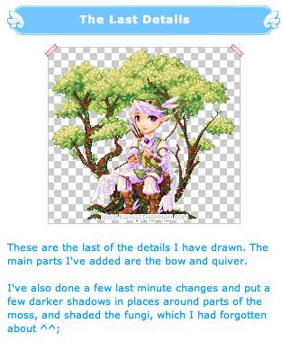 80 epic pixel art tutorials