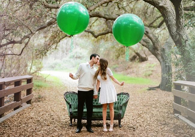 emerald-engagement-best-of-2013-photos