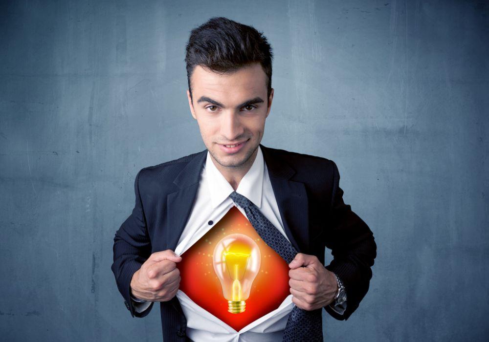 entrepreneurship-ego-founders-worst-enemy